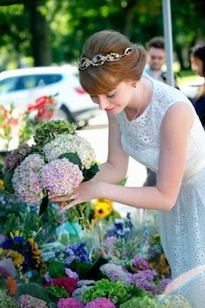 the wedding co4.jpg