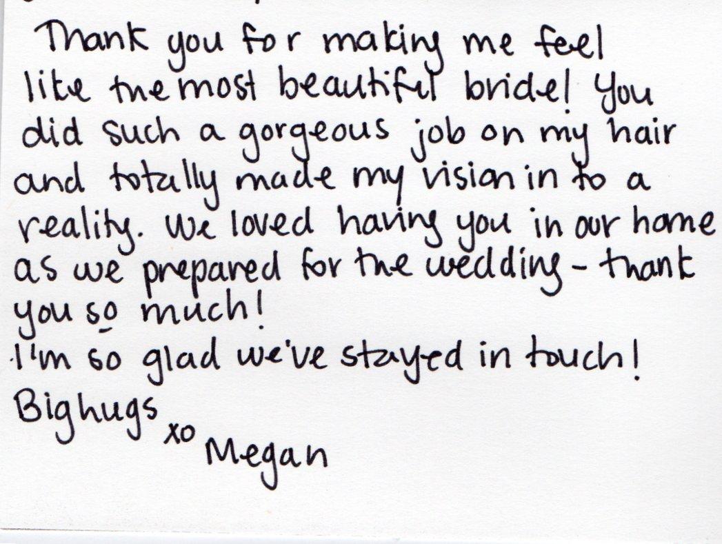 megan thank you card.jpg