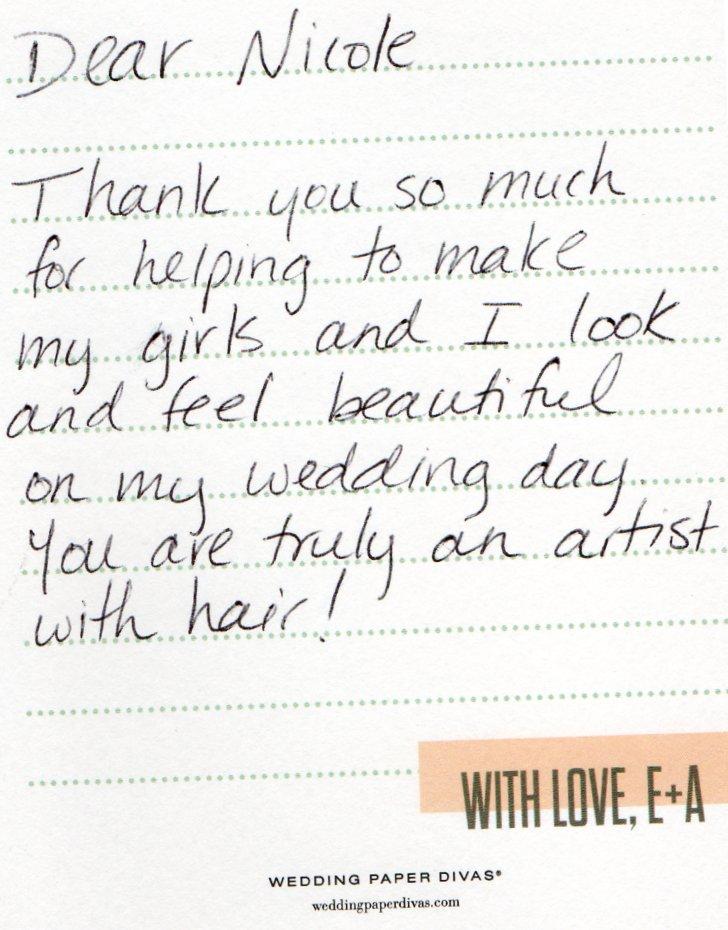 emmy thank you card.jpg