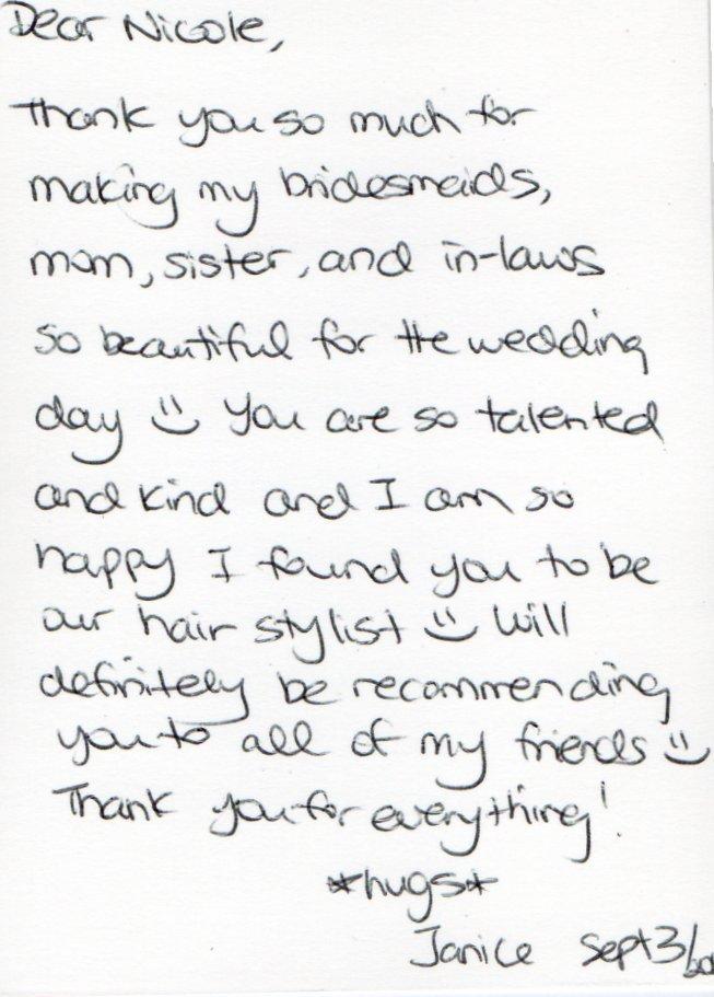 janice thank you card.jpg