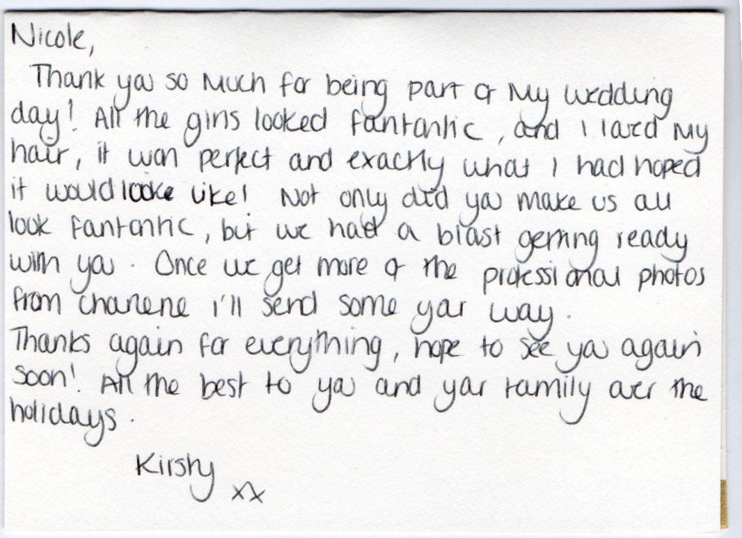 kirsty thank you card.jpg