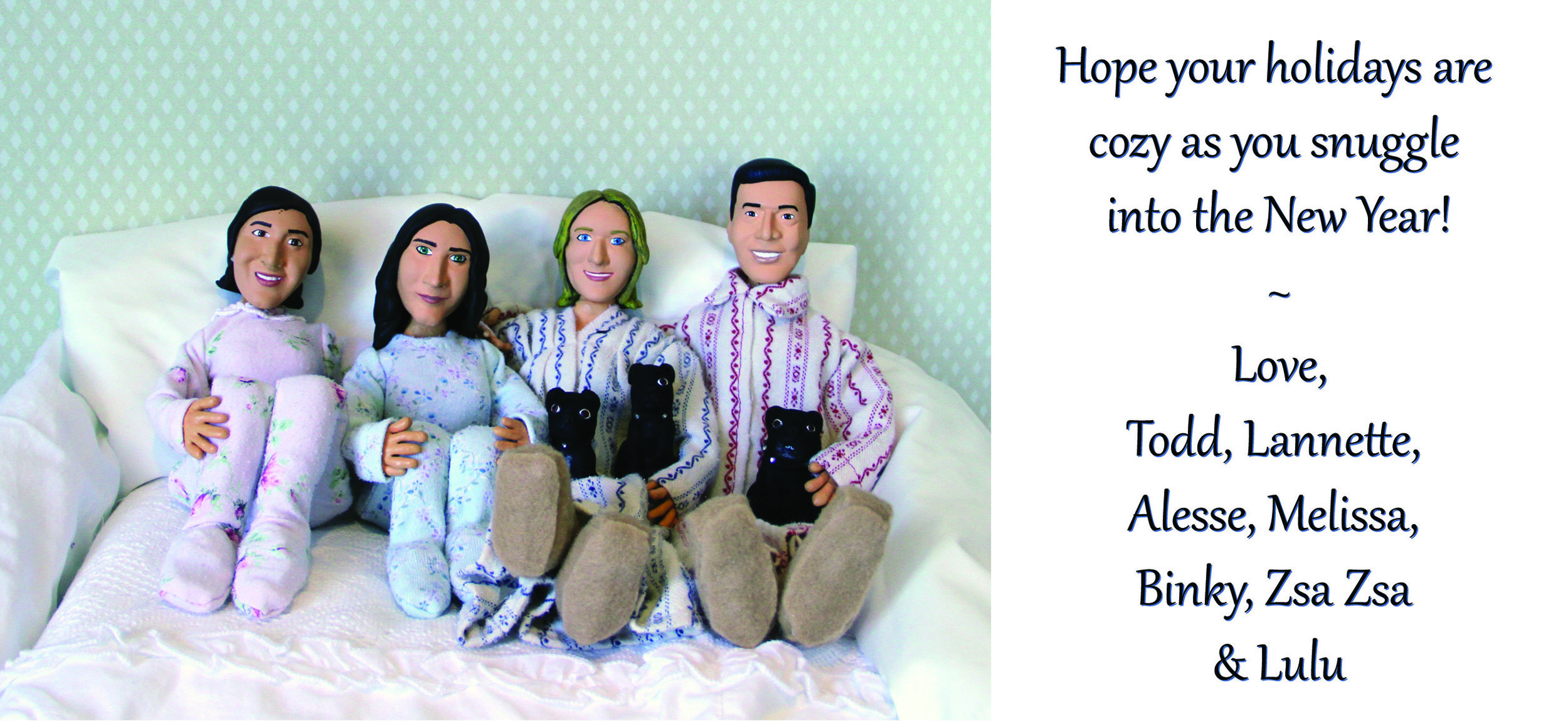 melissa-bloom-puppet-holiday-card-2014.jpg