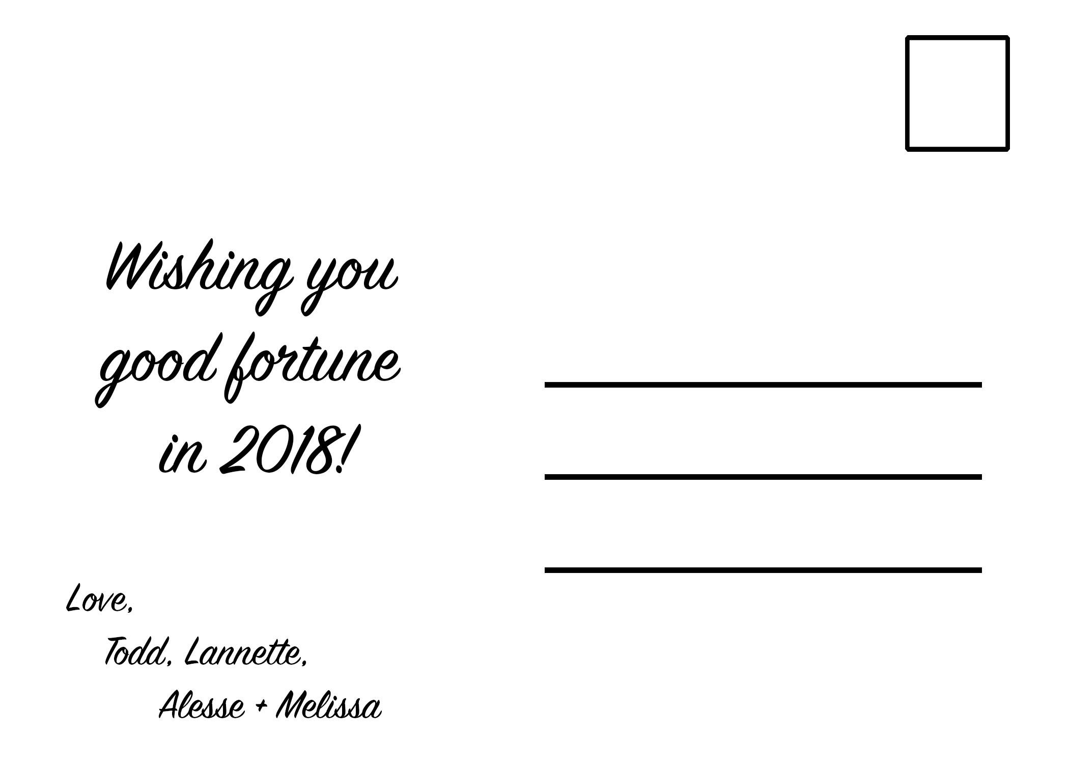 melissa-bloom-holiday-postcard-2017.jpg