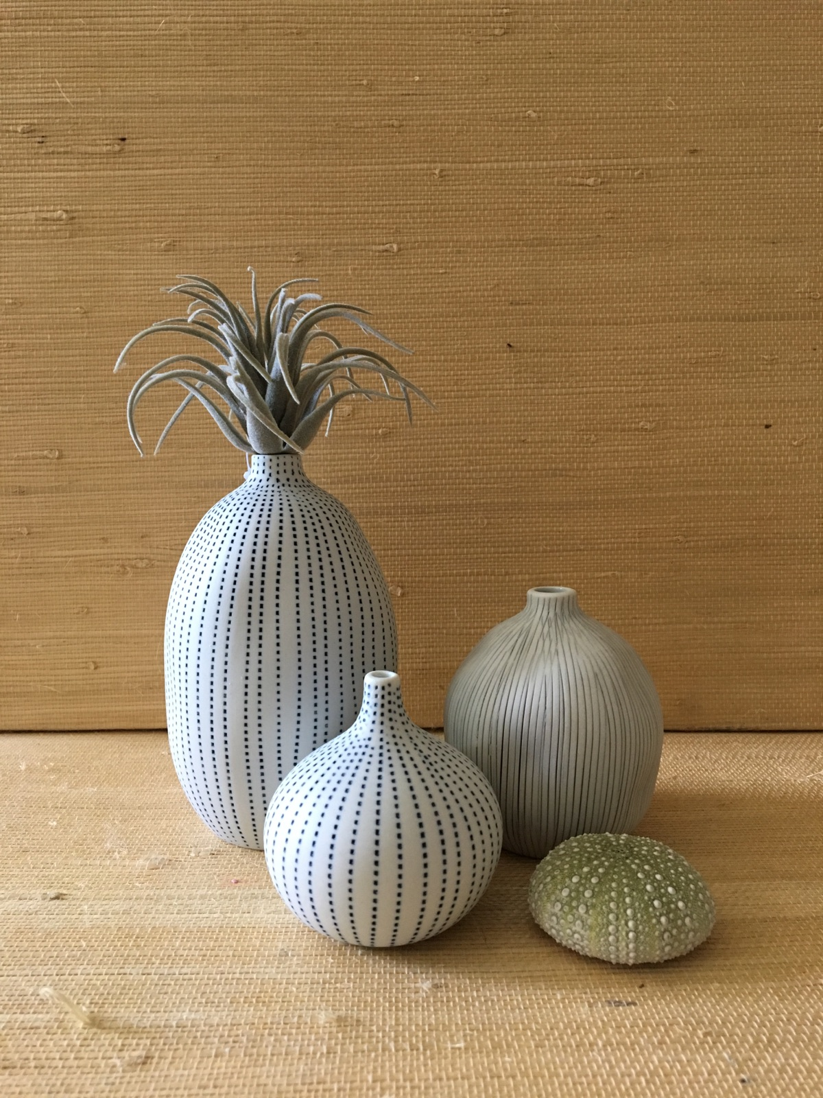 Art Floral Vases