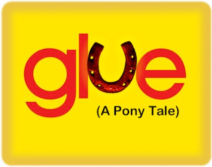 glue+a+pony+tail+logo+1_24_19.jpg