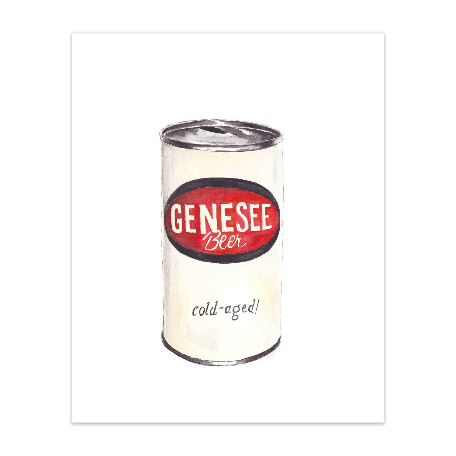 Genny Can