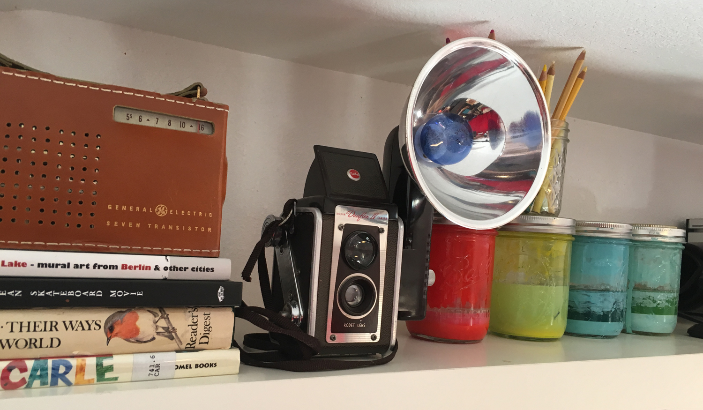 camera classics.jpg