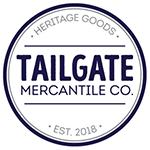 Tailgate Mercantile Logo