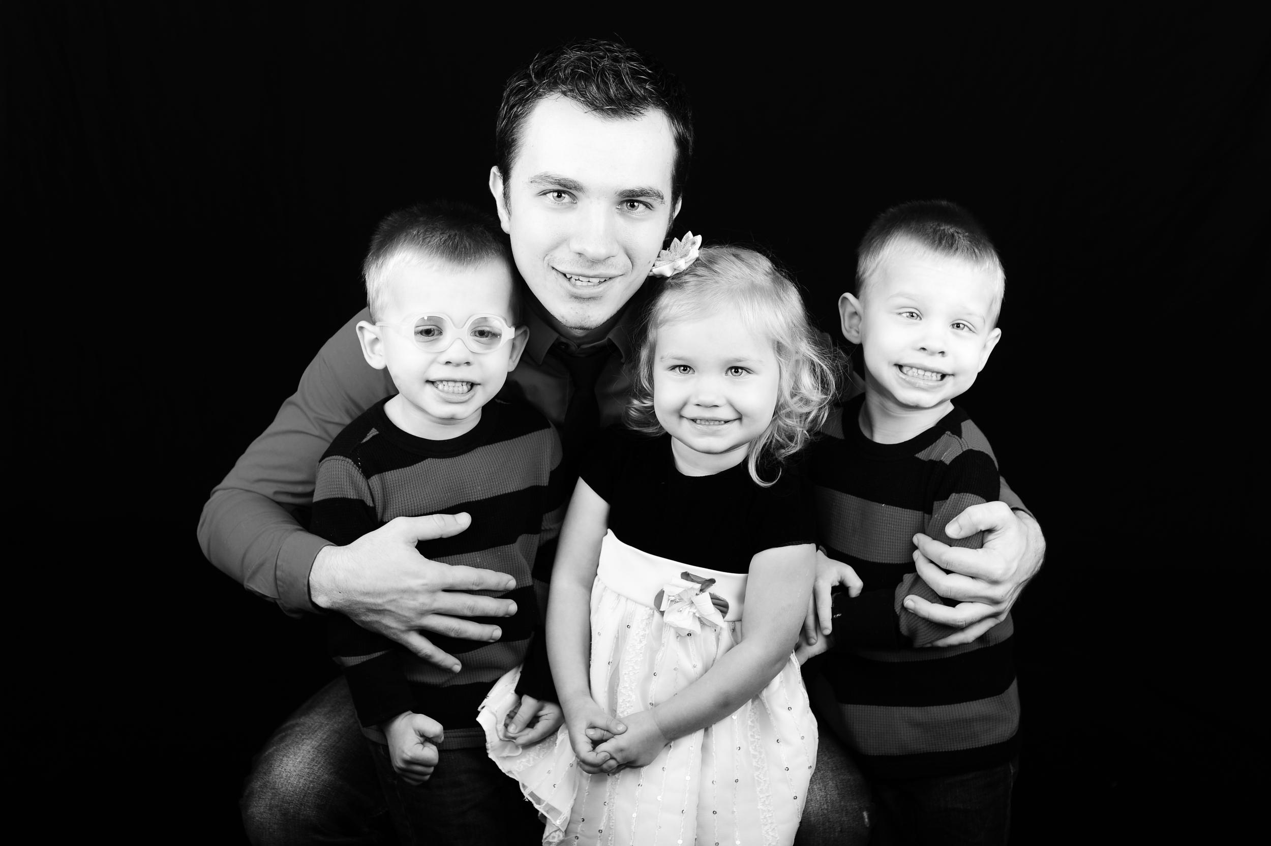 Family serg-102black.jpg