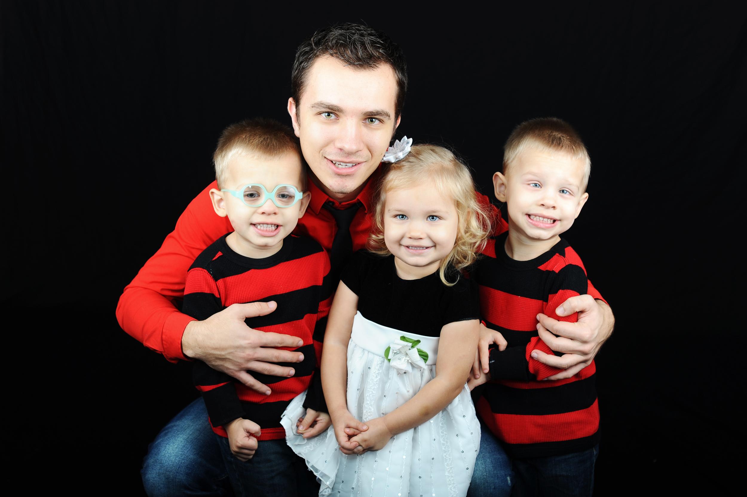 Family serg-102.jpg