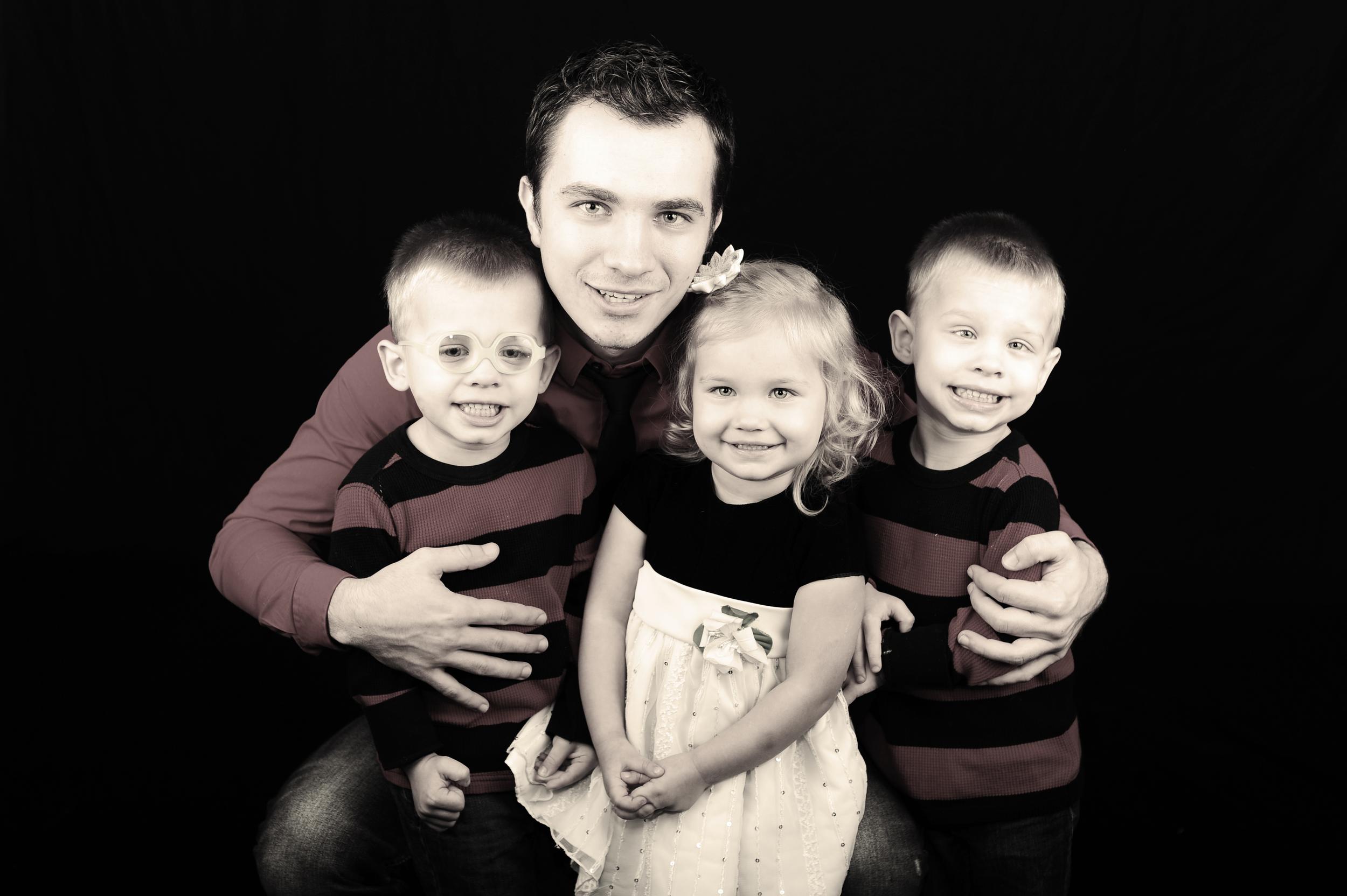 Family serg-5050.jpg