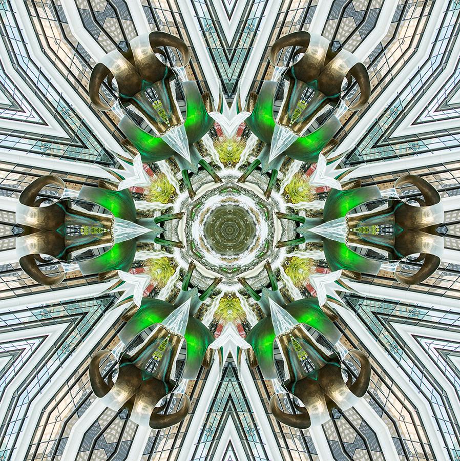 GreenFountain-w.jpg