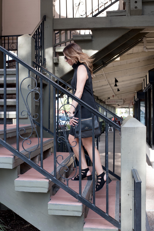 Quianna Marie Photography -Boutique La Lune - Jessica's Work Style-31.jpg