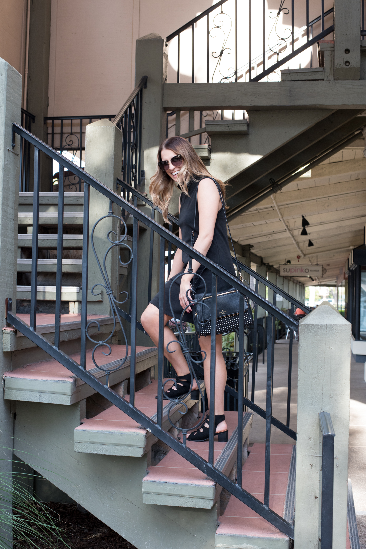 Quianna Marie Photography -Boutique La Lune - Jessica's Work Style-36.jpg