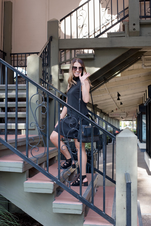 Quianna Marie Photography -Boutique La Lune - Jessica's Work Style-35(1).jpg