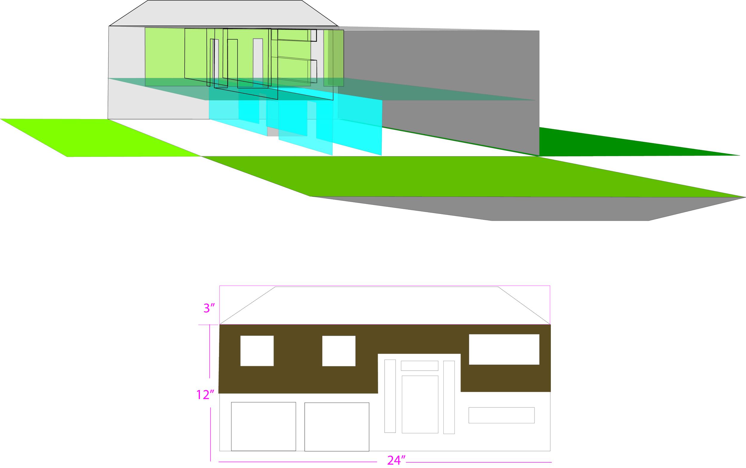 plan_overview.jpg
