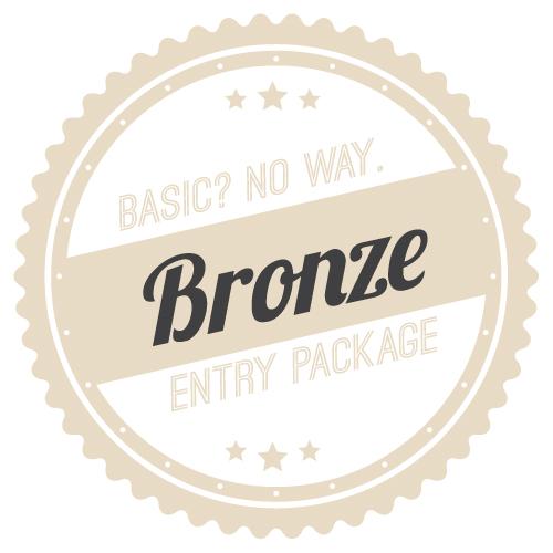 Bronze .jpg