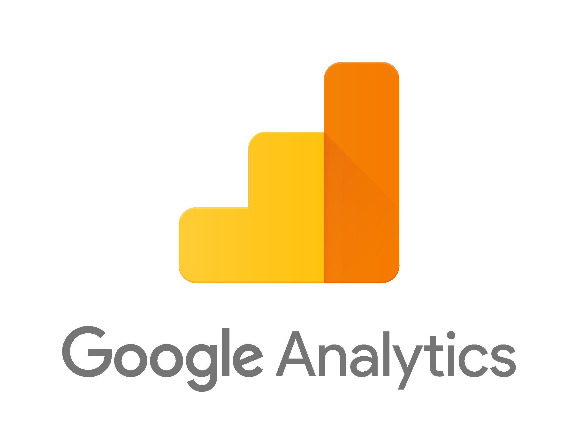 google analytics image.png