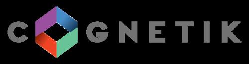 Cognetik_Logo.png