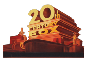 20th_century_fox_structure_1981_1994-81393.png