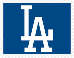 kisspng-los-angeles-dodgers-los-angeles-chargers-dodger-st-los-angeles-5accf2446e48f3.3622011615233808044517.jpg