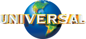 Universal_Pictures_Logo_(1997;_HD).png