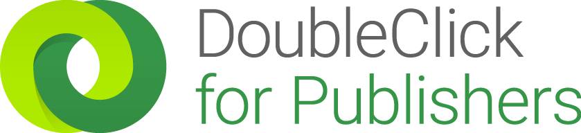 Doubleclick-for-publishers.png