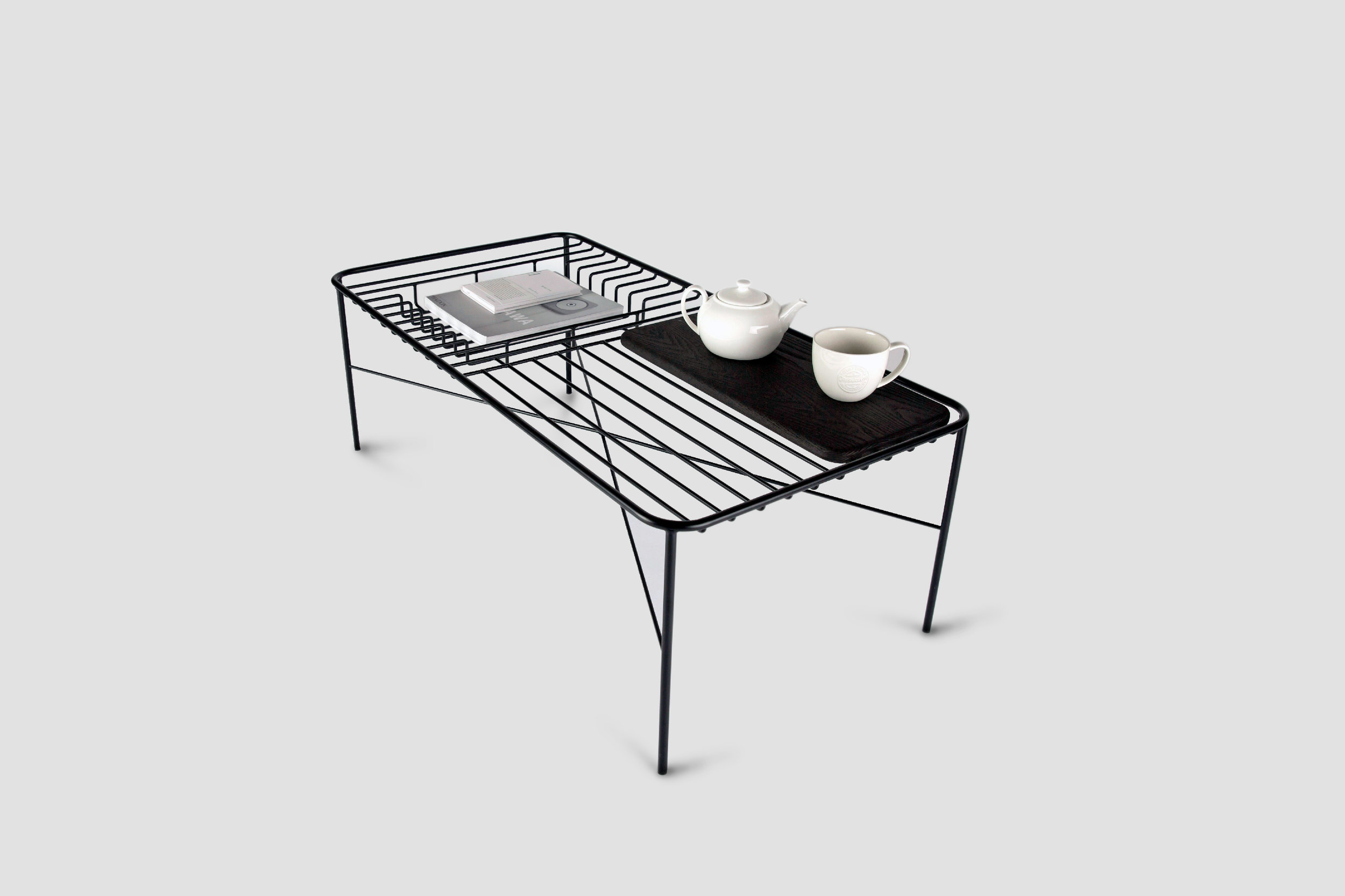Wire-Table-1.jpg