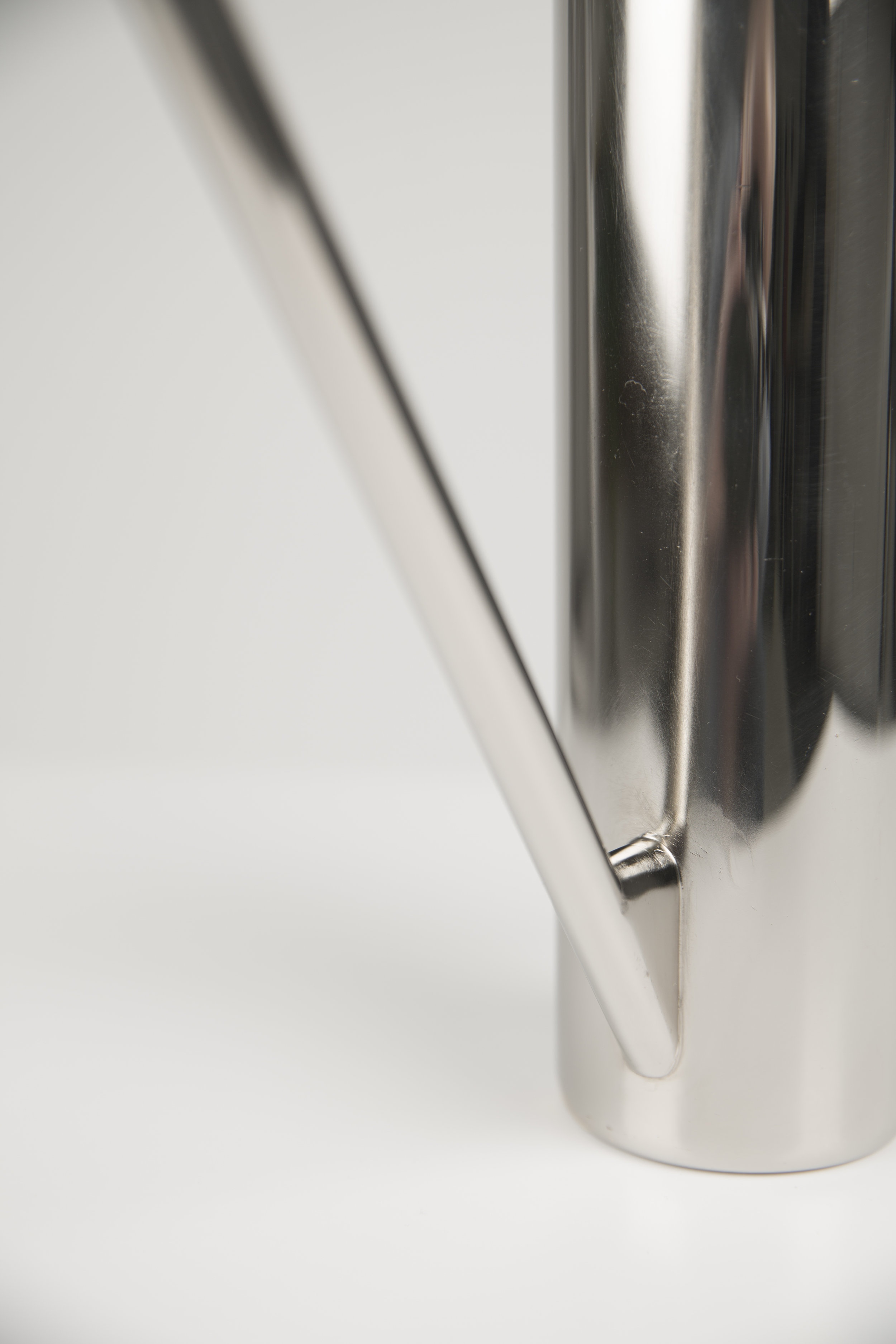 Watering Can Spout Detail .jpg