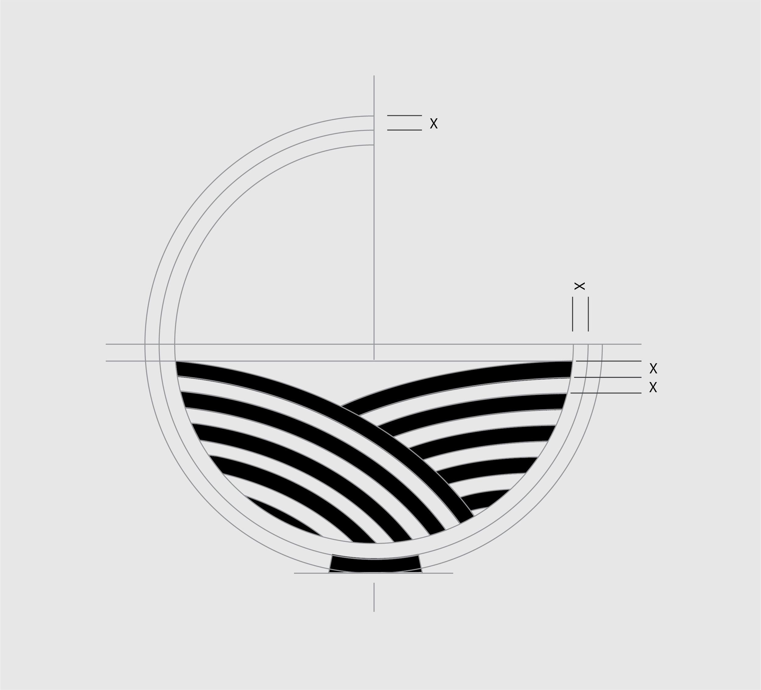Estate Tea Logo Grid Lines.jpg
