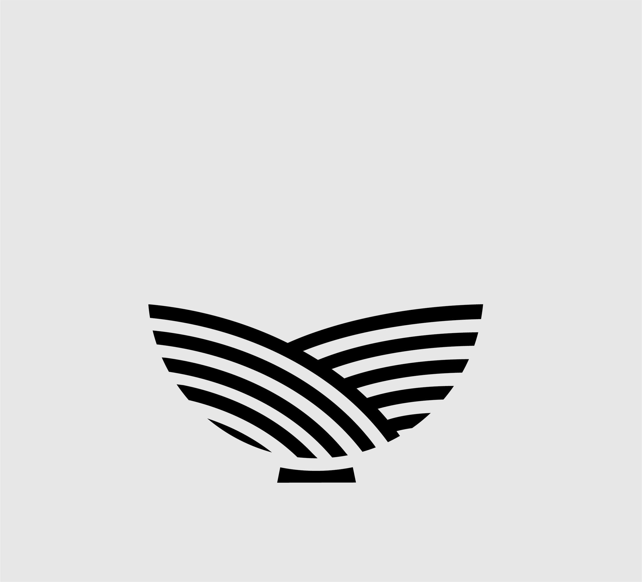Estate Tea Logo Grid no Lines.jpg