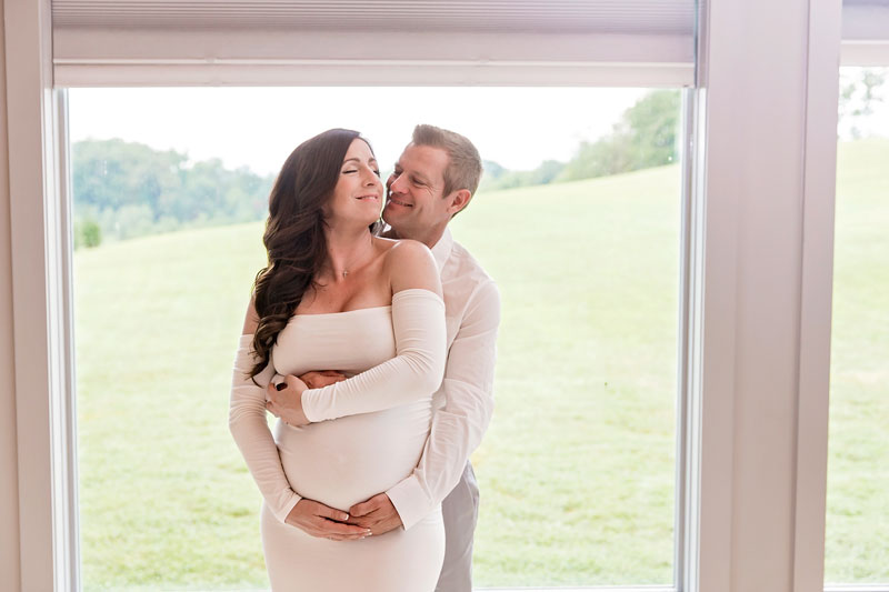 bright-sweet-knoxville-maternity-picture.jpg
