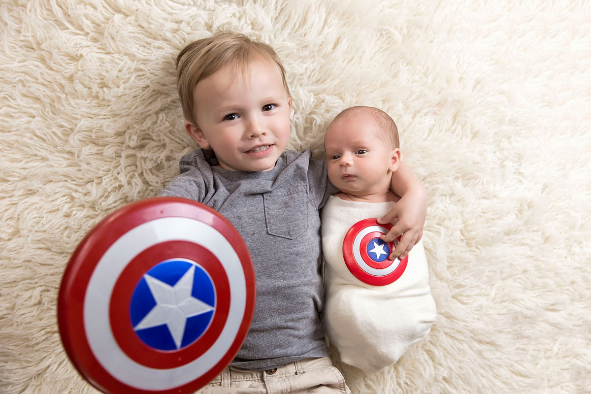 captain-america-superhero-newborn-sibling-knoxville-photographer.jpg