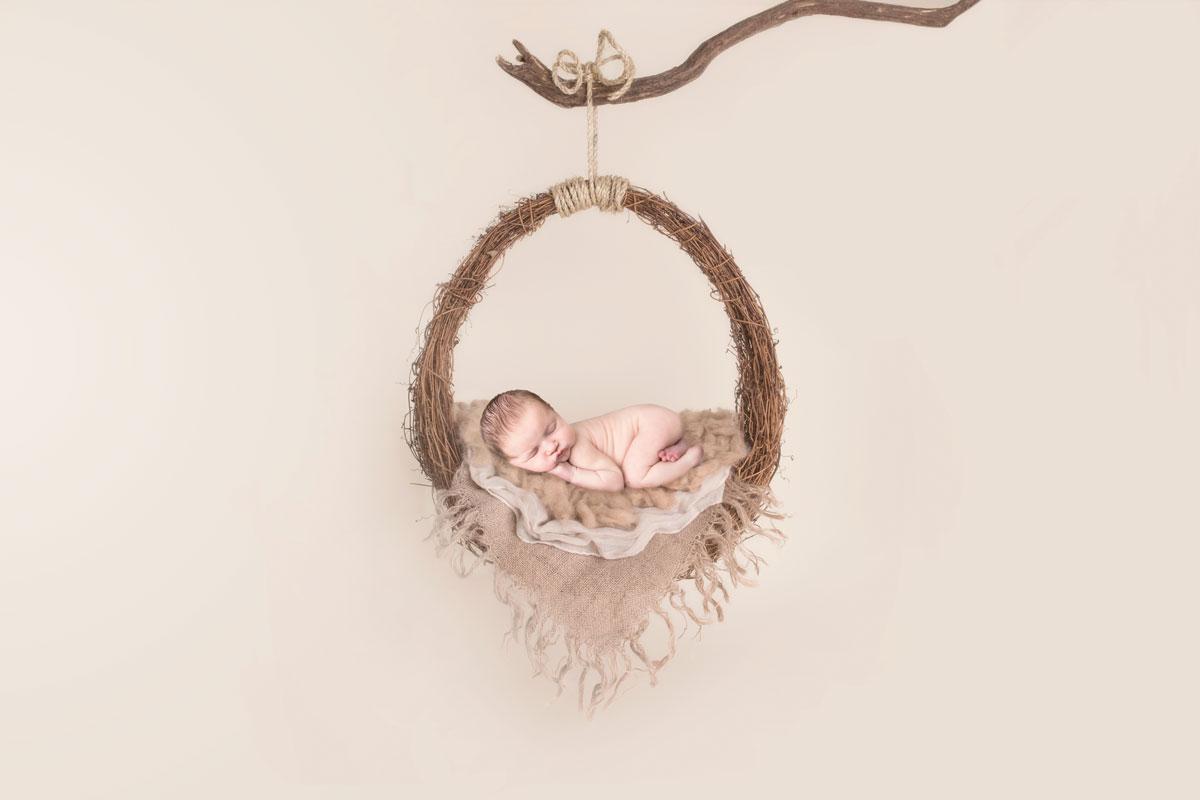 hanging-limb-newborn-knoxville.jpg