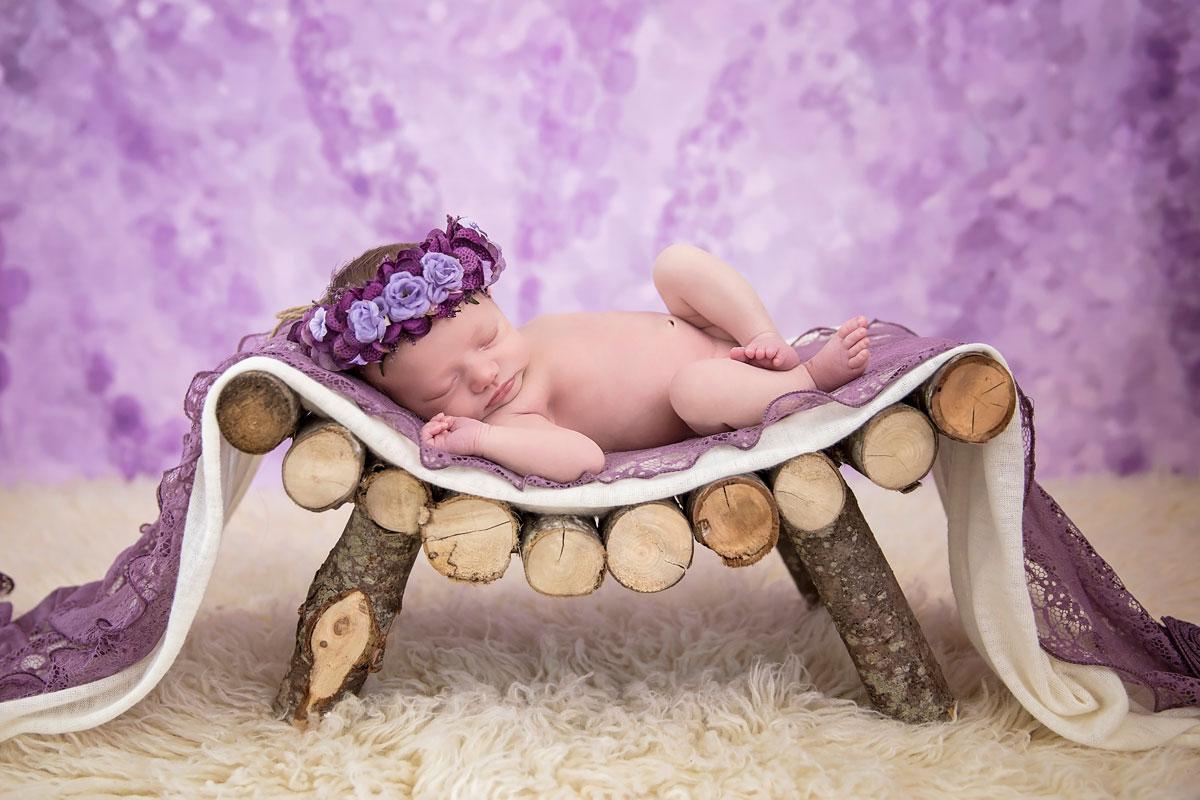organic-newborn-portrait-purple-floral-knoxville-photographer.jpg
