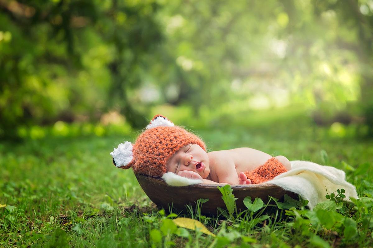 outdoor-knoxville-newborn-portrait-baby-fox.jpg
