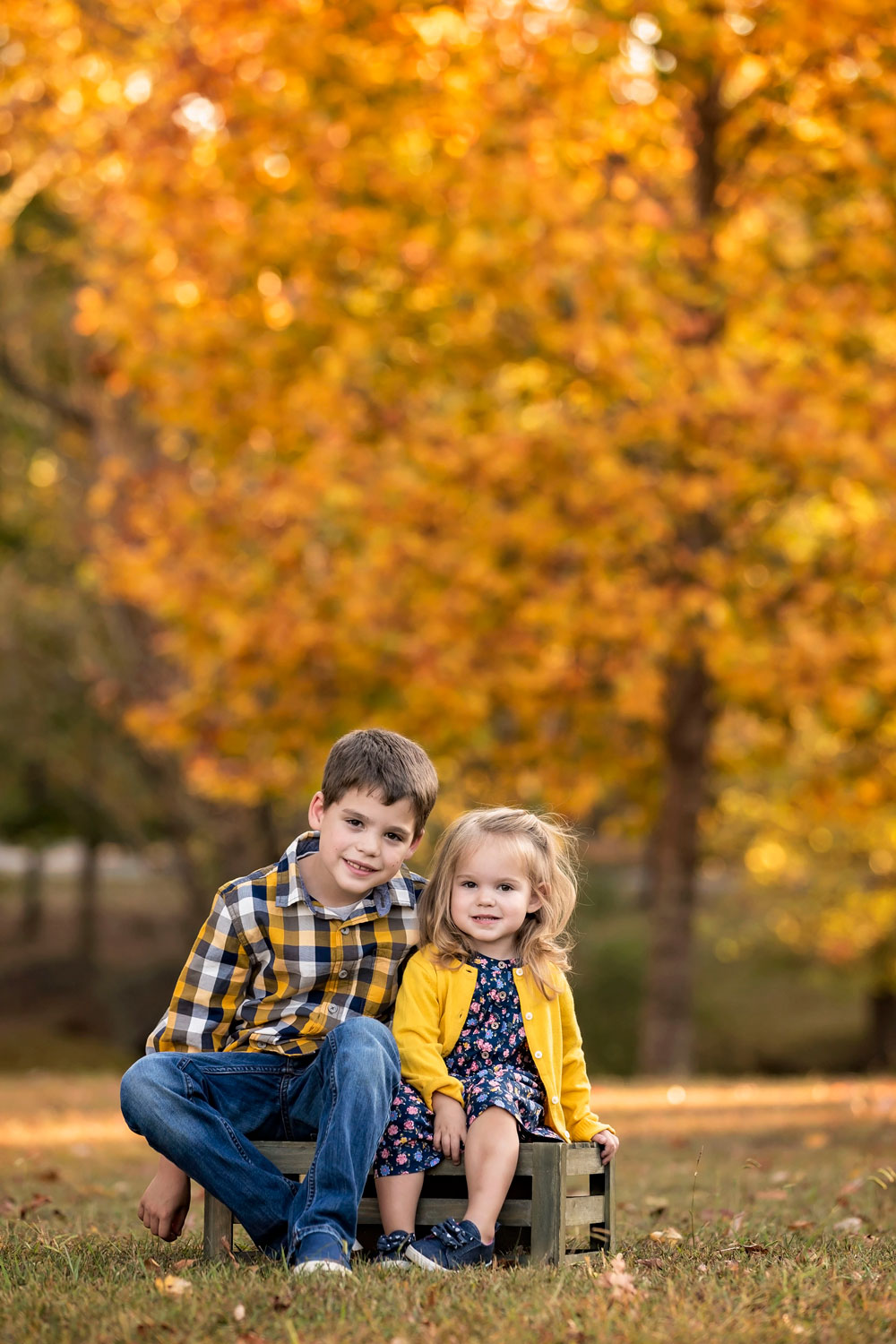 maryville-fall-family-photographer-sibling-photo.jpg