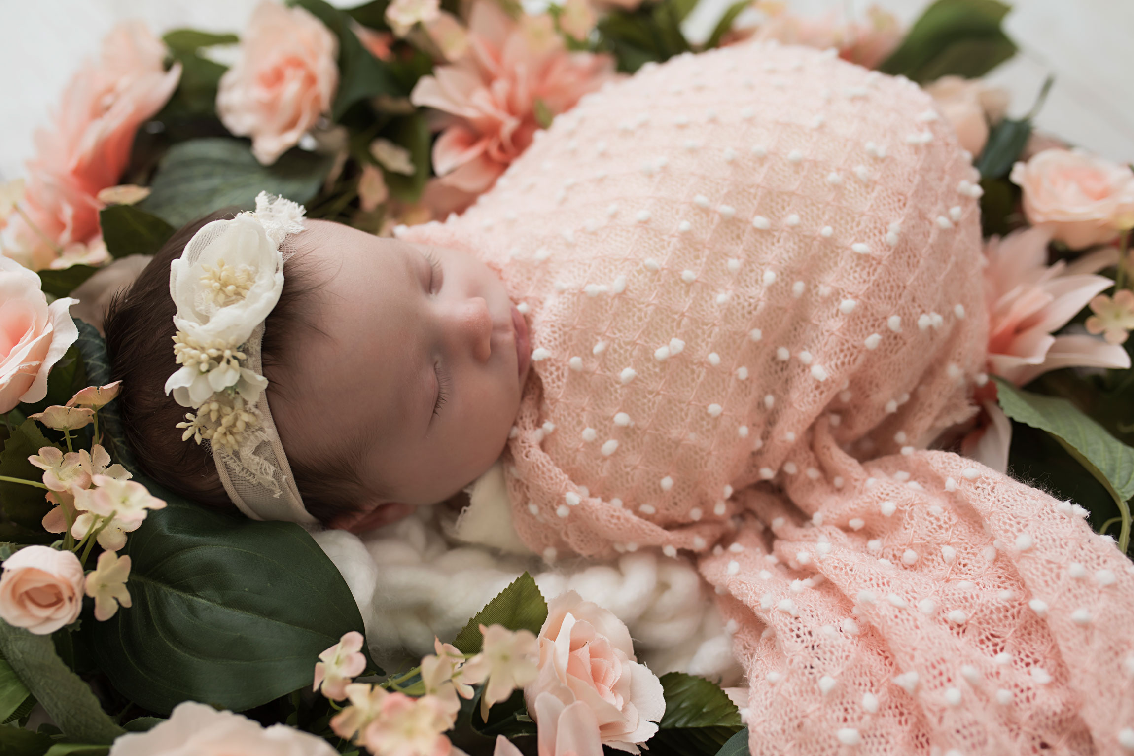 knoxville-newborn-photographer-floral-picture.jpg