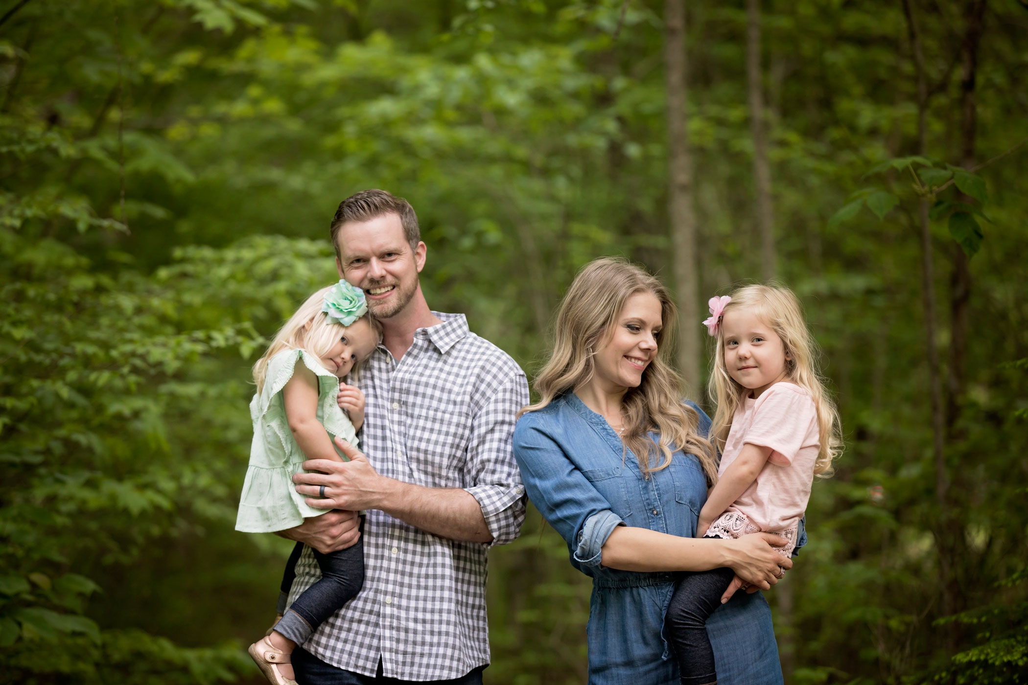 gatlinburg-smoky-mountain-family-photographer-metcalf-bottoms.jpg