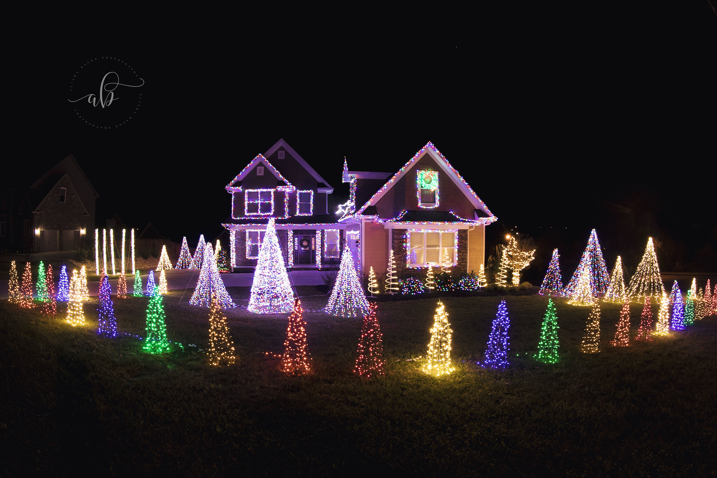 knoxville-christmas-light-show-maryville-tn