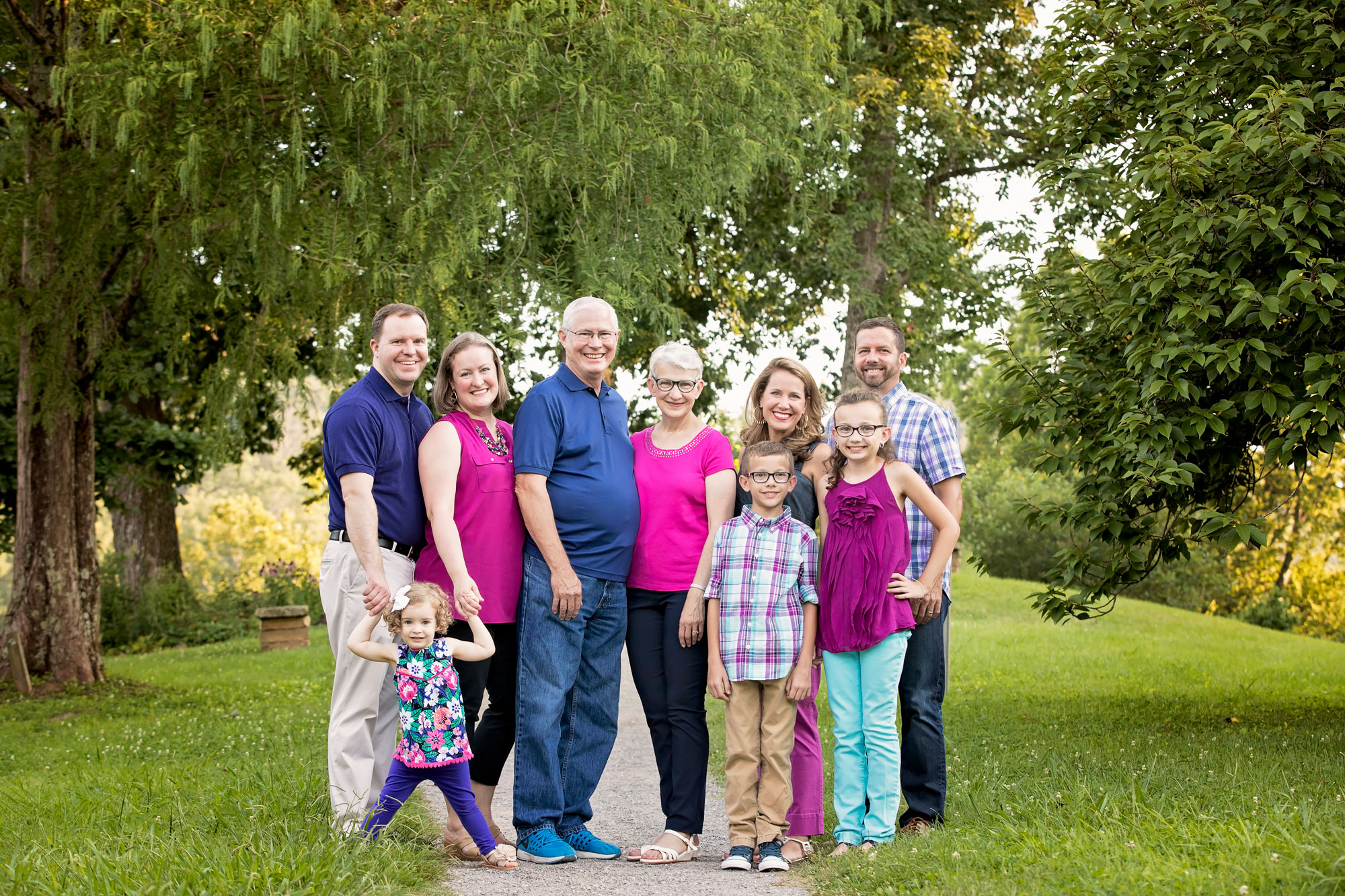 pigeon-forge-photographer-family-vacation-phototography.jpg