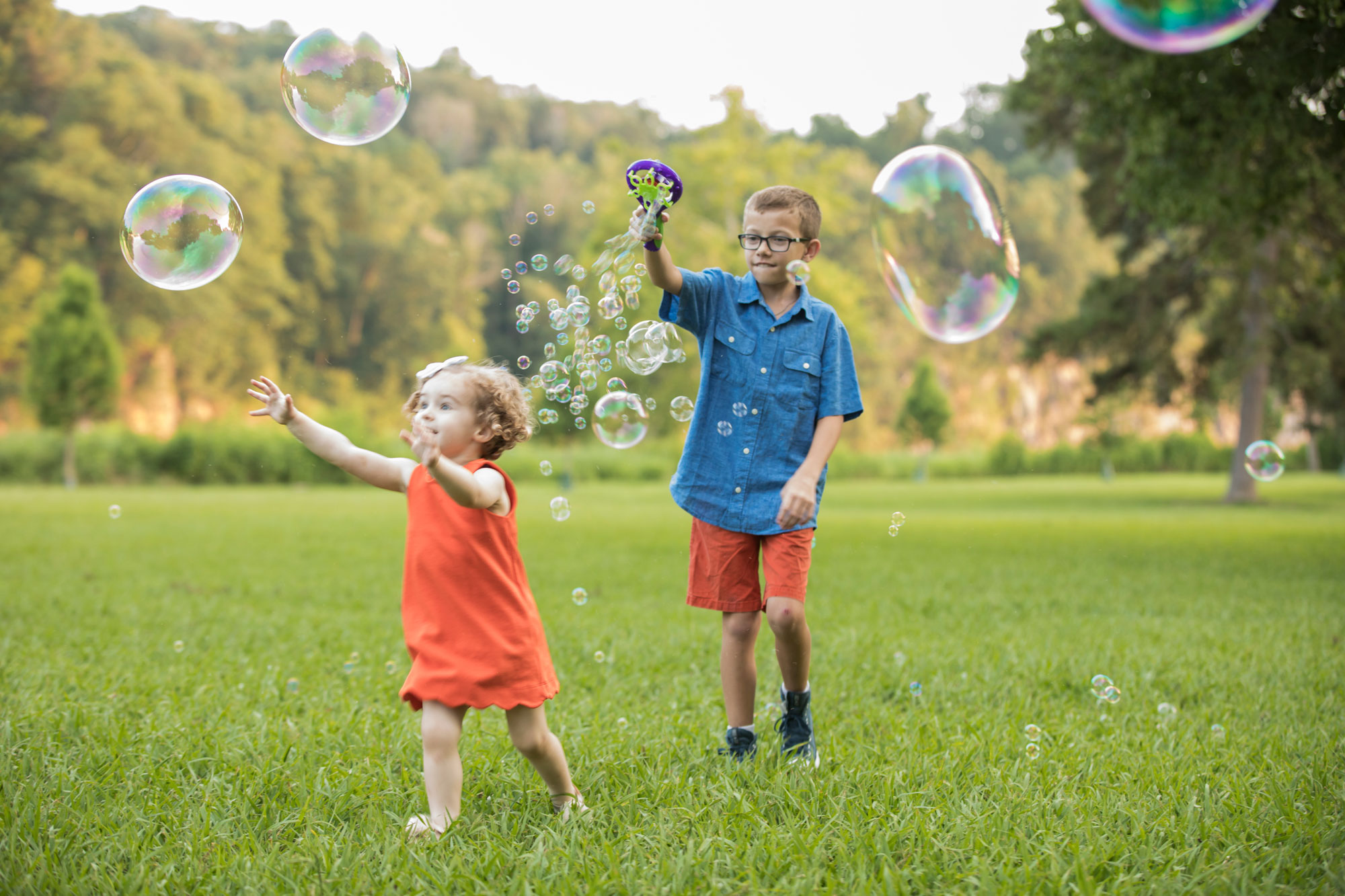knoxville-family-reunion-photographer-bubbles.jpg