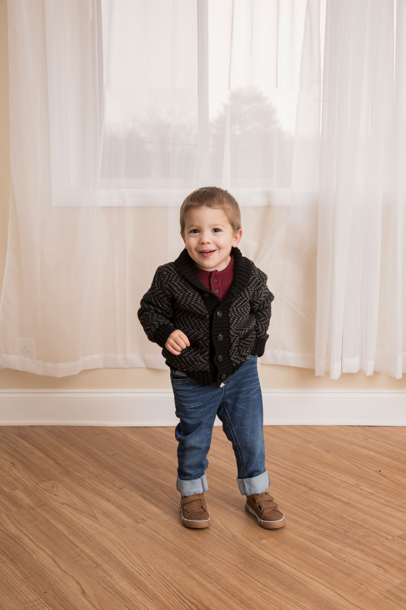 knoxville-child-photographer-in-studio.jpg