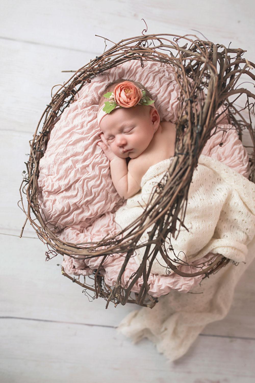 knoxville-tn-newborn-photographer-baby-in-basket.jpg