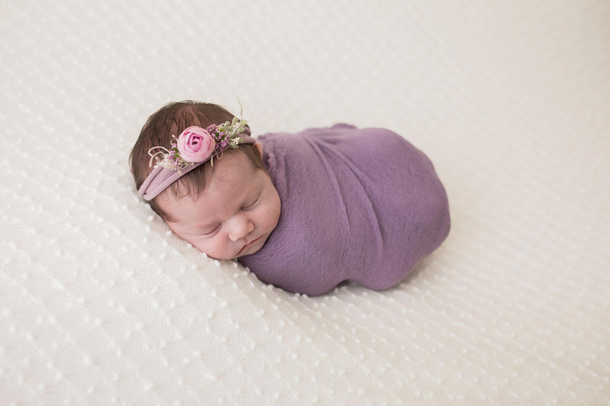 newborn-photography-purple-wrap.jpg