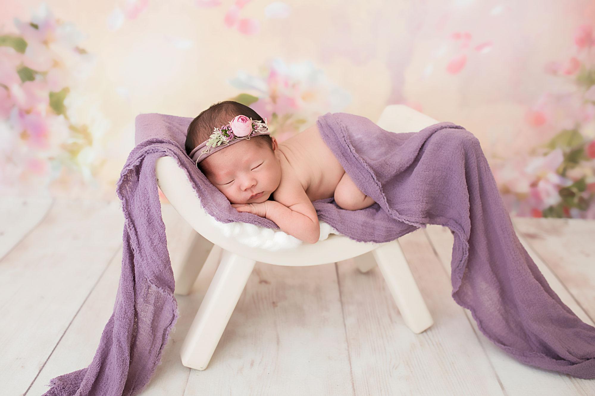 knoxville-photography-studio-newborn-baby-sequoyah-hills.jpg