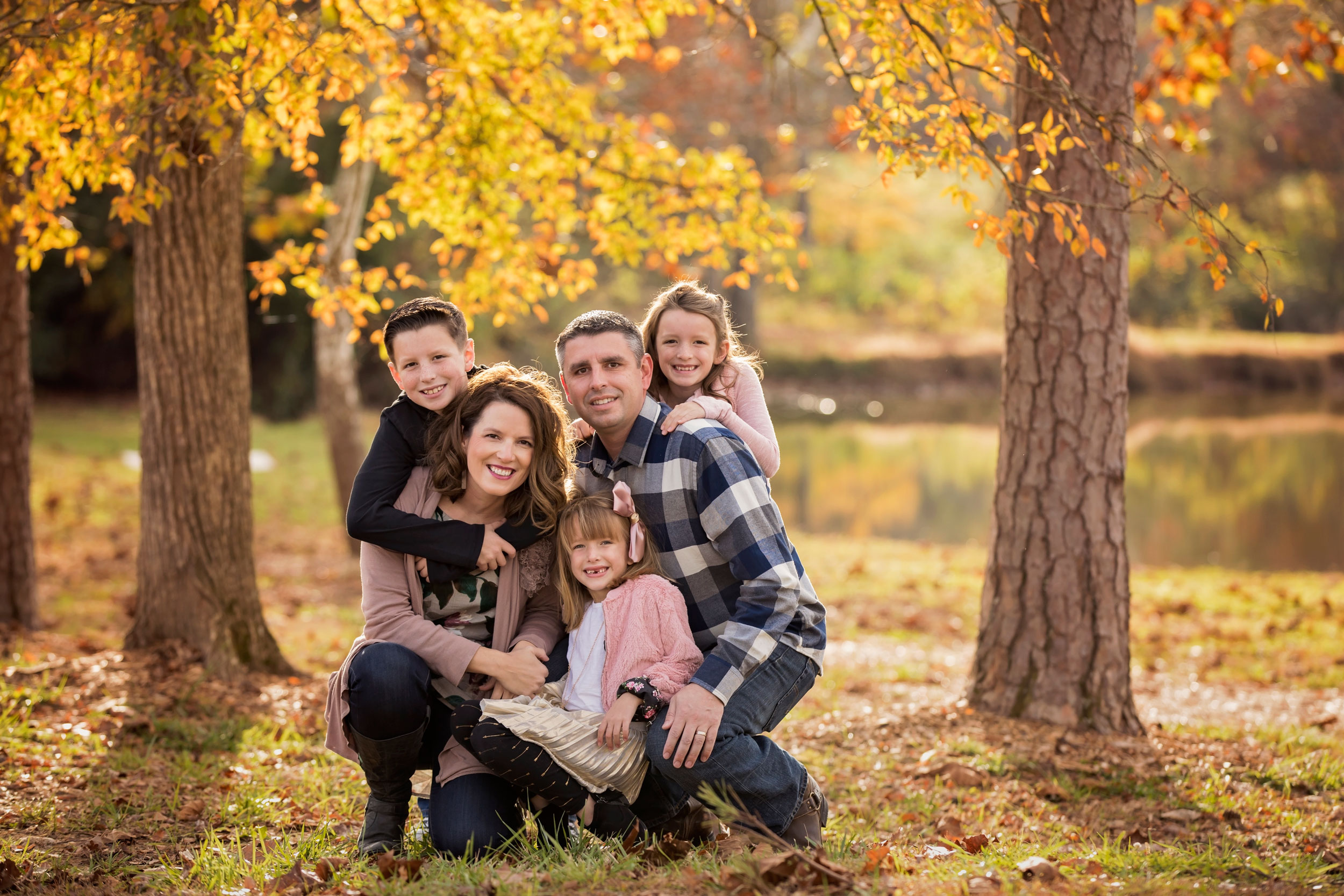 knoxville-tn-photographer-family-of-five-pose.jpg