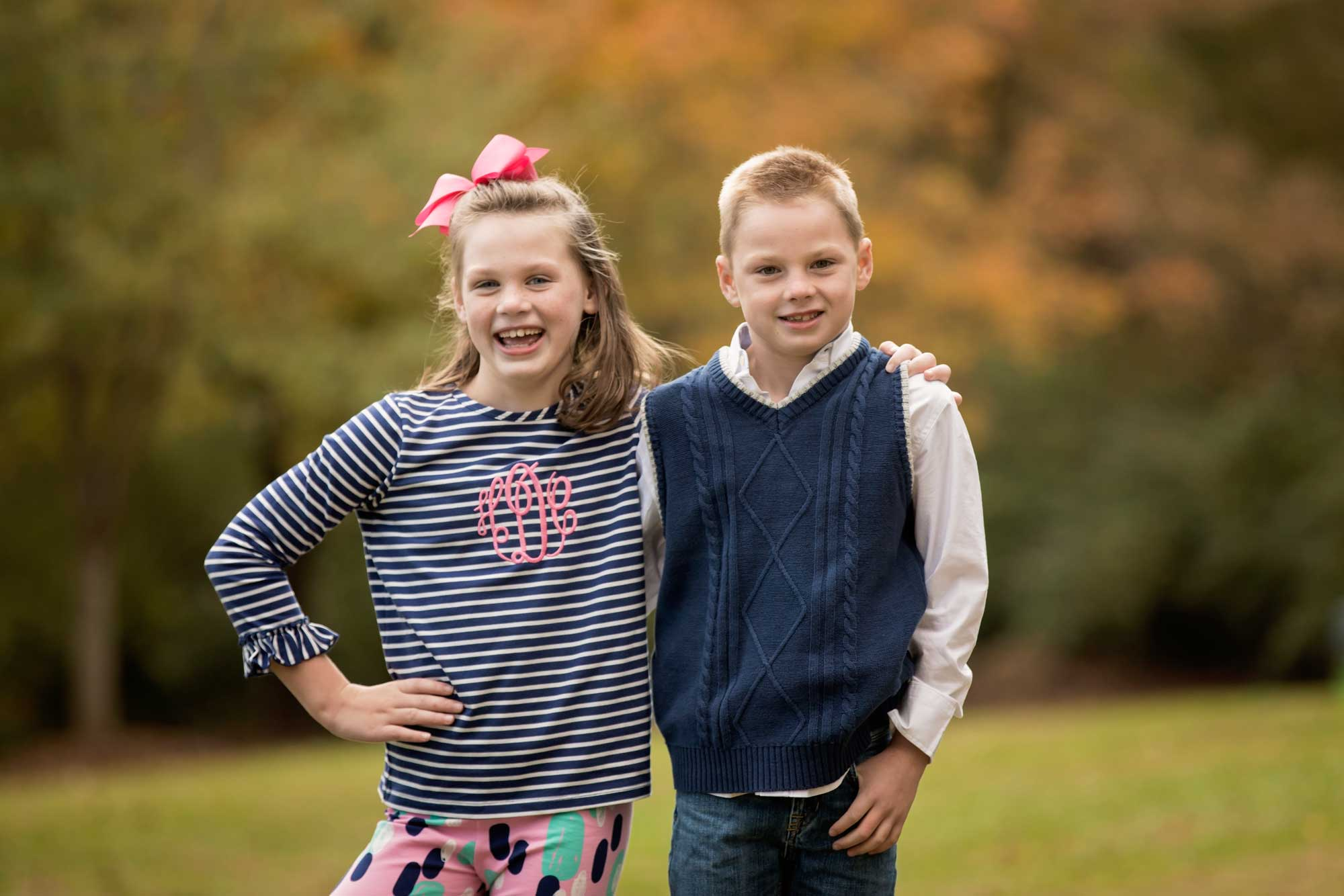 knoxville-family-photographer-fall-in-the-cove-concorn-park.jpg