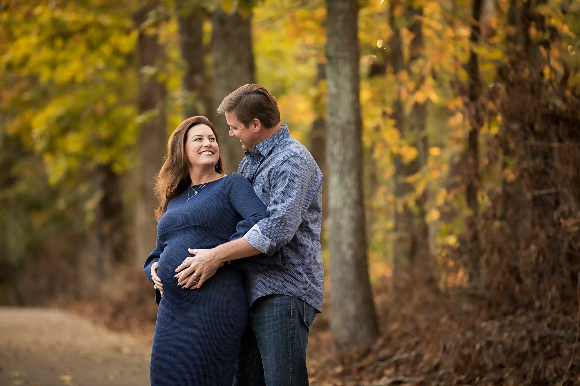 knoxville-maternity-photographer-couple-inpark.jpg