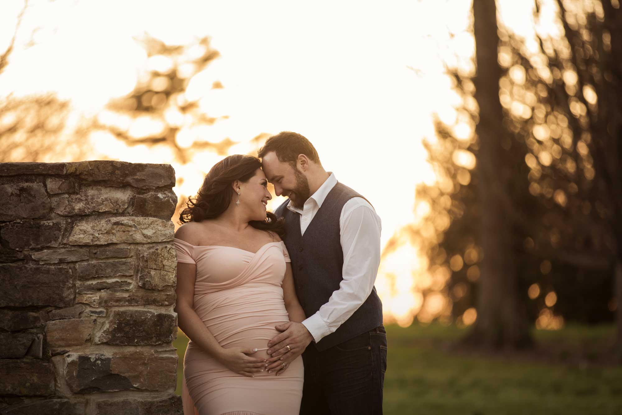 knoxville-photographer-pregnancy-pictures.jpg